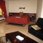 Where to stay in Arusha, Tanzania