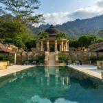 5 luxury hotel group personalities