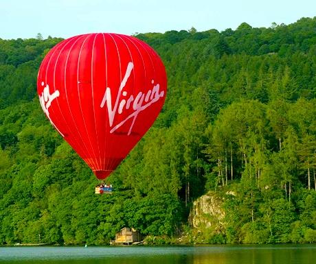 Balloon-Over-Lake-460x385