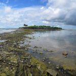 6 of Costa Rica's most 'secret' islands