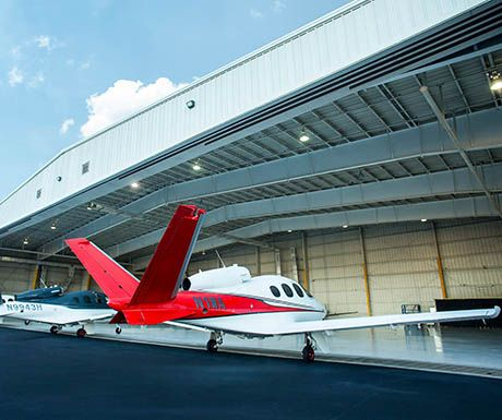 Introducing The Worlds Most Affordable Private Jet  A Luxury Travel Blo