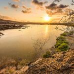 Planning your trip to the Galapagos