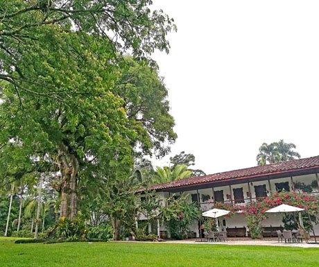 Hacienda-San-Jose