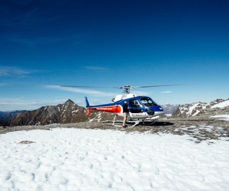 Scenic-Helicopter-Rides