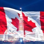 Why this year's Canada Day will be the best yet