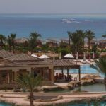 5 spectacular, secluded and safe Red Sea hotels