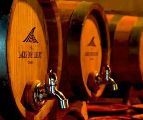 Lakes-Distillery-460x385