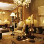 5 of the most romantic hotels in Bruges