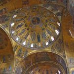 5 places in Italy with amazing mosaics