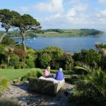 Special feature: Stargazers, St. Mawes, Cornwall, UK