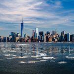 TourPal New York audio tour guides