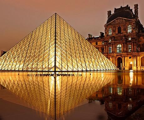 TourPal Paris personal audio tour guides
