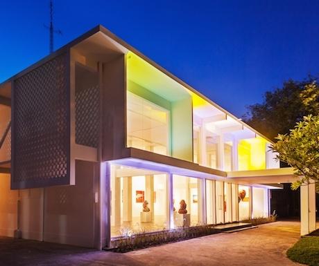 YenakArt Villa