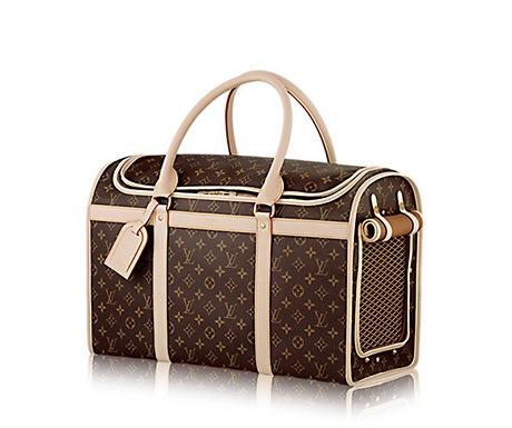 louis-vuitton-dog-carrier-50-monogram-canvas-travel-bag