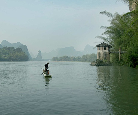 yangshuo-destination-cropped