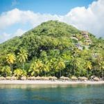 Top 10 diving sites in the Caribbean
