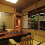 5 reasons to stay in a ryokan (traditional Japanese inn)