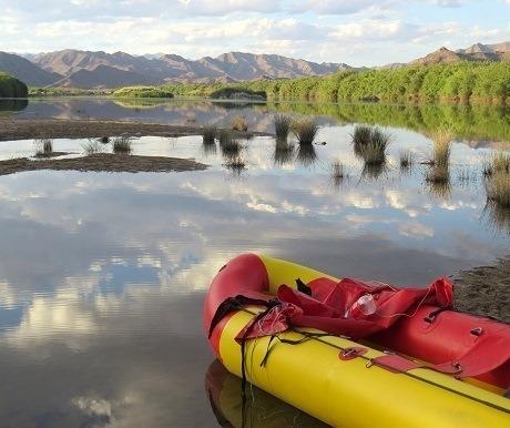 namibia-orange-river-canoe
