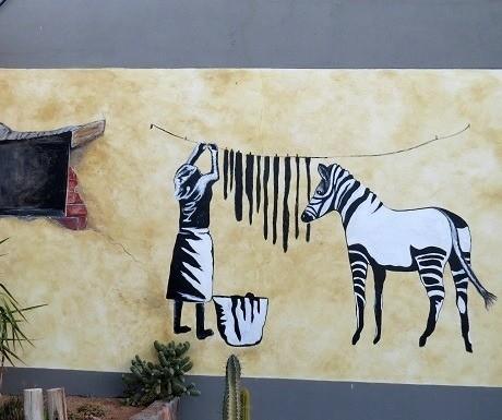 namibia-grunau-zebra-stripes
