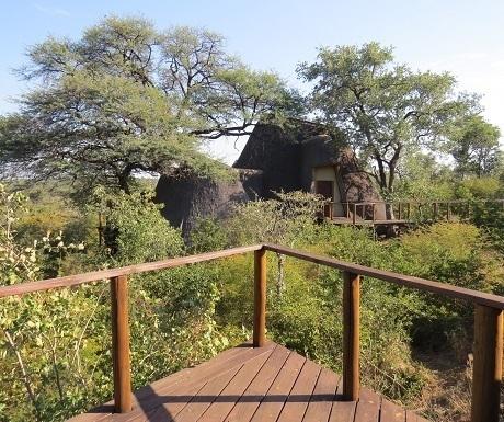 namibia-khaudum-chalet