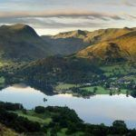 The UK's newest World Heritage Site is also its biggest