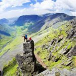 Wonders of the Lake District World Heritage Site