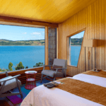 5 of Chile's most luxurious hotels