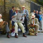 17 reasons every traveller should visit Lord's