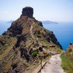 5 luxury experiences not to miss in Santorini