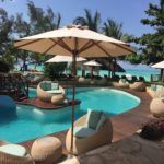 Top 5 luxury hotels in the Zanzibar archipelago