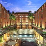 Ananta Legian Hotel