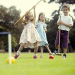 Top 5 Easter holiday ideas for families