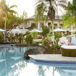 The 5 best luxury hotels on the Big Island of Hawaii