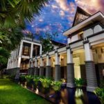 5 great reasons to visit Siem Reap, Cambodia