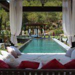 Luxury on the White Isle: how to do Ibiza in style