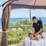 4 unique Big Island spa experiences