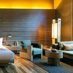 Bhutan's 5 best luxury hotels