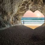 Top 5 photography tips for your beach holiday