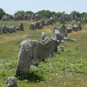 10 great reasons to visit Carnac, Brittany, France