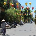 5 top tips for getting tailor-made clothes in Hoi An, Vietnam