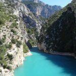 Is September the best kept secret in Provence?