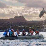 A Galapagos Islands itinerary that has everything you need