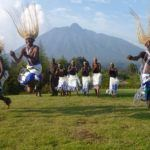 The best ways to explore the real face of Rwanda