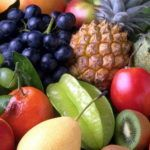 Latin America: a carnival of exotic fruit