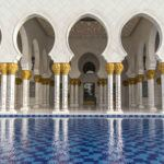 5 great reasons to visit Abu Dhabi