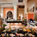 Dubai's best brunches