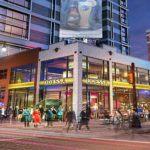 5 new luxury hotel openings in Philadelphia