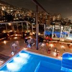 5 of the best boutique hotels in Colombia and Panama