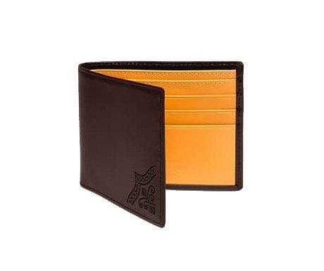 Ettinger wallet