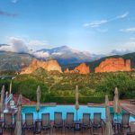 5 Colorado Springs luxury experiences you won't want to miss